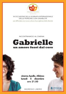 cinema 4-dicembre